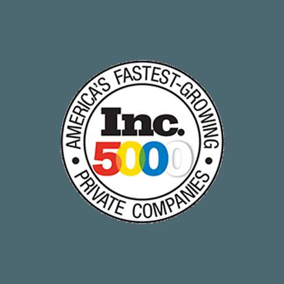 certification, inc 5000