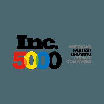 inc 5000, certification