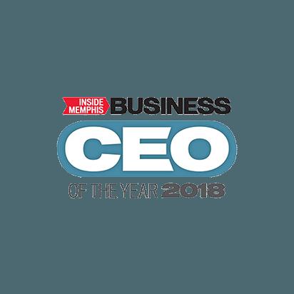 IMB, CEO 2018