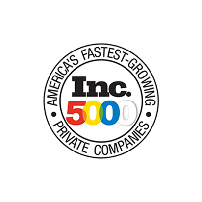 certification, inc 5000