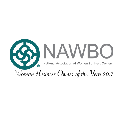 nawbo, certification