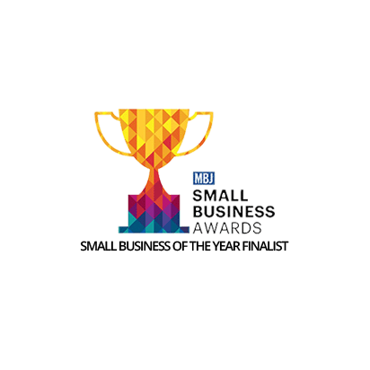small business awards, memphis business journal, certification