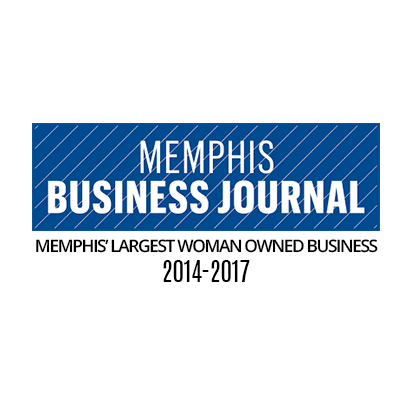certification, memphis business journal