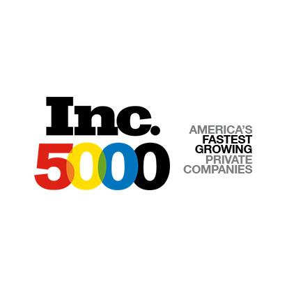 inc 5000, certification