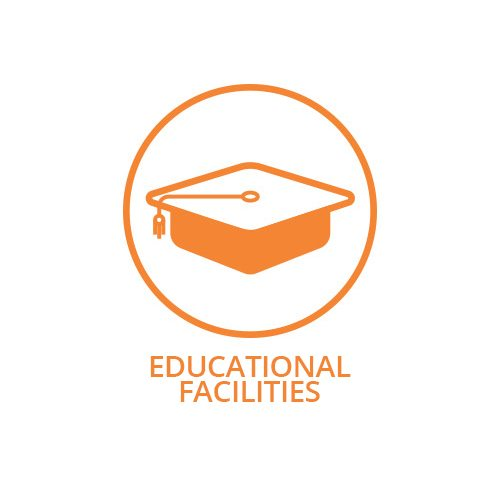 Education, educational, campus, campuses